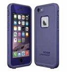 Lifeproof FRE Case - iphone 6