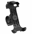 LifeProof iPhone 5/5s Bike & Bar Mount