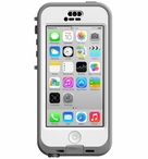 LifeProof Nuud Case | iPhone 5c