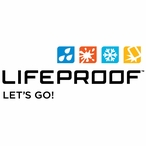 LifeProof Smartphone Cases & Accessories