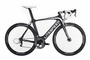 Litespeed Archon C1R Road Frame Set