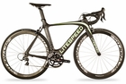 Litespeed C1 Ultegra Road Bike