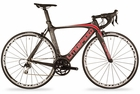 2013 Litespeed C3 105 Road Bike