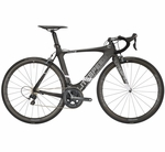 Litespeed Carbon Bikes