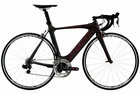 Litespeed Ci2 Ultegra Di2 Road Bike
