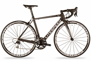 Litespeed L3 105 Road Bike