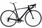 Litespeed L3 Ultegra Road Bike