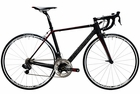 Litespeed Li2 Ultegra Di2 Road Bike