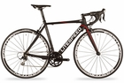 Litespeed M1 Road Bike
