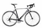 Litespeed M1 SRAM Apex Road Bike