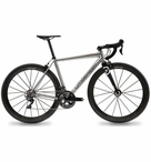 Litespeed T1SL Titanium | 2017 Road Bike