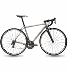 Litespeed T2 Titanium | 2017 Road Bike