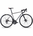Litespeed T5-Disc Titanium | 2017 Road Bike
