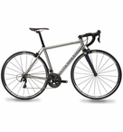 Litespeed T6 Titanium | 2017 Road Bike