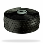 Lizard Skins DSP Bar Tape | 1.8mm Thick