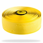 Lizard Skins DSP Bar Tape | 2.5mm Thick