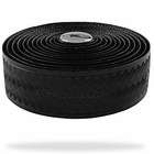Lizard Skins DSP Bar Tape | 3.2mm Thick