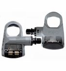 Look Keo Easy Pedals