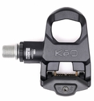 Look Keo Easy Plus Pedals