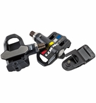 LOOK Keo Power Pedals | Single Mode Essential