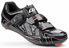 Louis Garneau Carbon HRS 2 Cycling Shoes