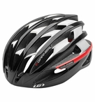 Louis Garneau Course Aero Road Helmet
