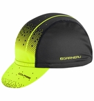 Louis Garneau Course Vent Cycling Cap