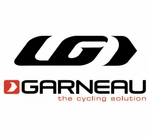 Louis Garneau Cycling Apparel