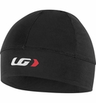 Louis Garneau Cycling Beanie