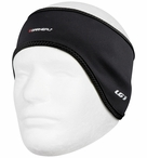 Louis Garneau Cycling Ear Cover 2