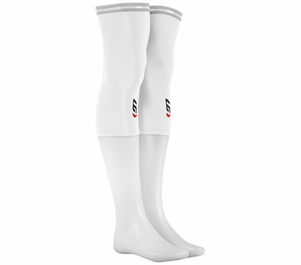 Louis Garneau Cycling Knee Warmers 2