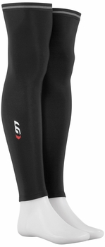 Louis Garneau Cycling Leg Warmers 2