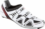 Louis Garneau Futura Road Cycling Shoe