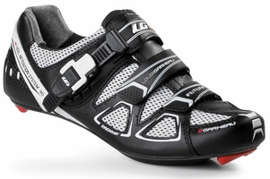 Louis Garneau Futura XR Cycling Shoes