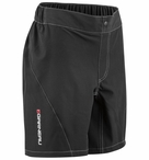 Louis Garneau Girl's Radius Cycling Short