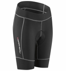 Louis Garneau Girl's Request Promax Cycling Short