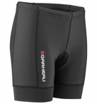 Louis Garneau Junior Comp 2 Triathlon Short