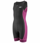 Louis Garneau Junior Comp 2 Triathlon Suit