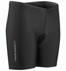 Louis Garneau Kid's Comp Triathlon Short