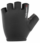 Louis Garneau Kid's Junior Ride Bike Gloves
