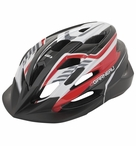 Louis Garneau Kid's Razz Cycling Helmet