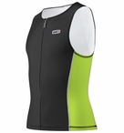 Louis Garneau Kid's SL Comp Top