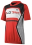 Louis Garneau Kids Bike Jersey