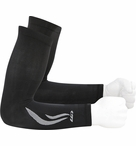 Louis Garneau Matrix 2.0 Arm Warmer