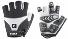 Louis Garneau Men's 12C Air Gel Cycling Glove