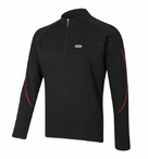 Louis Garneau Men's 2 Edge Cycling Jersey