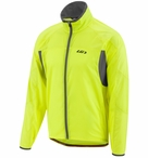 Louis Garneau Men's Blink RTR Cycling Jacket