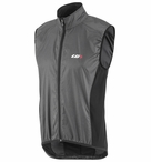 Louis Garneau Men's Blink RTR Cycling Vest