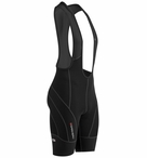 Louis Garneau Men's Carbon Lazer Cycling Bib