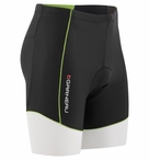 Louis Garneau Men's Comp Tri Shorts